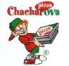 Chacharova Pizza
