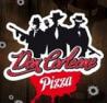 Don Corleone Pizza