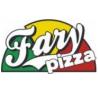 Fary Pizza