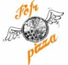 Fofr Pizza