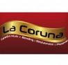 Pizzerie La Coruna