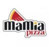 MaMia Pizza