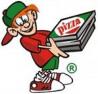 Mechováčkova Pizza