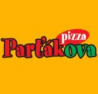 Parťákova Pizza