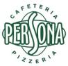 Pizza Persona