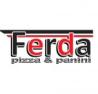 Pizza Ferda
