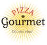 Pizza Gourmet Nehvizdy