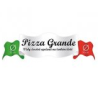 Pizza Grande Centrum