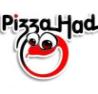 Pizza Had