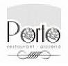 Pizza Porto