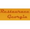 Pizza Restaurace Georgia
