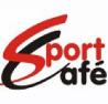 Pizza Sport Cafe