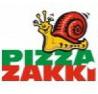 Pizza Zakki
