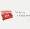 Pizzerie Bystřička