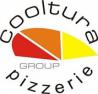Pizzerie Cooltura Liberec