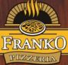 Pizzerie Franko