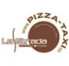 Pizzerie La Strada