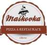 Pizzerie Maškovka Liberec