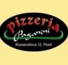 Pizzerie Paganini