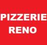 Pizzerie Reno