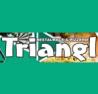Pizzerie Triangl