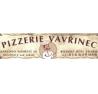 Pizzerie Vavřinec