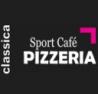 Sport Café Pizzeria